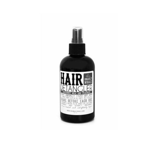 Hair Detangler, $11