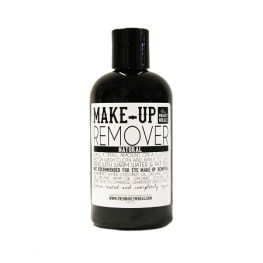 Makeup Remover, $8