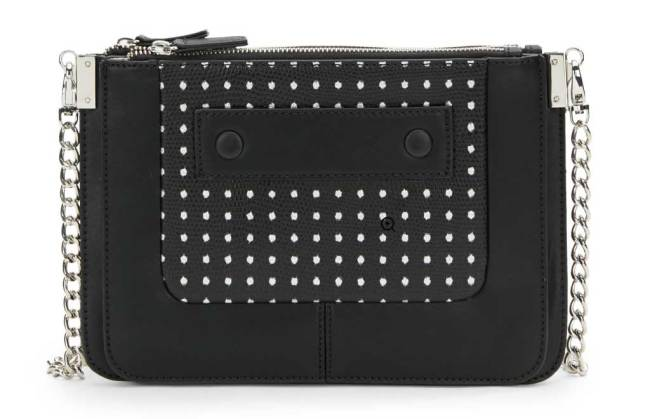 Handbag Under $30: Danielle Nicole Amelia Chain Crossbody