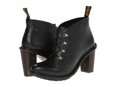 Annika Chukka Boot, $60 (was $150)