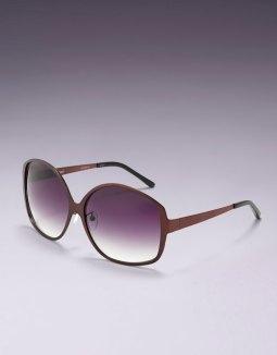 Agent Provocateur Electrify Sunglasses, $50 (were $370)