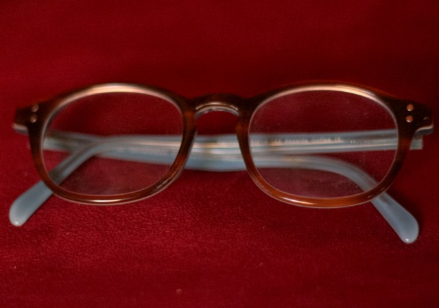 Dharma Co. Narmada Glasses-11