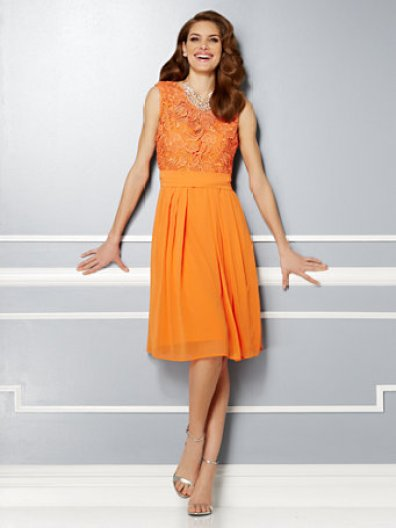 Eva-Mendes-Collection-Karrie-Lace-Dress