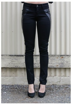 The Lab of Denim Norfolk Jeans, $52.81