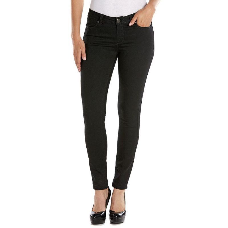 LC Lauren Conrad Jeggings