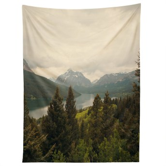 Montana in Summer by Catherine McDonald, $59 for DENY Designs