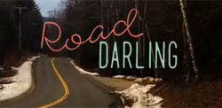 Road Darling Lifestyle Blog by Courtney Mirenzi