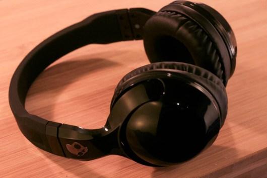 SKullcandy Headphones at Marshalls