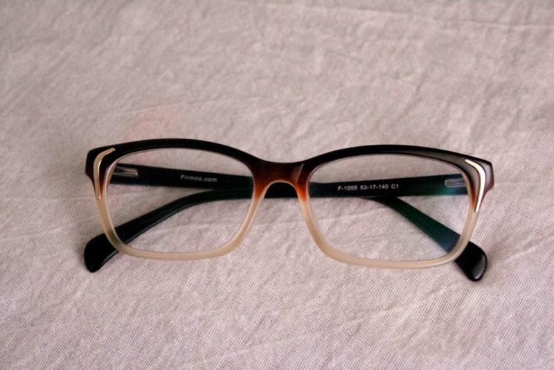 F1005 Firmoo Glasses-11