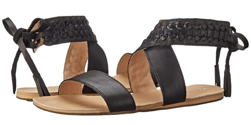 Koolaburra Alexa Sandals