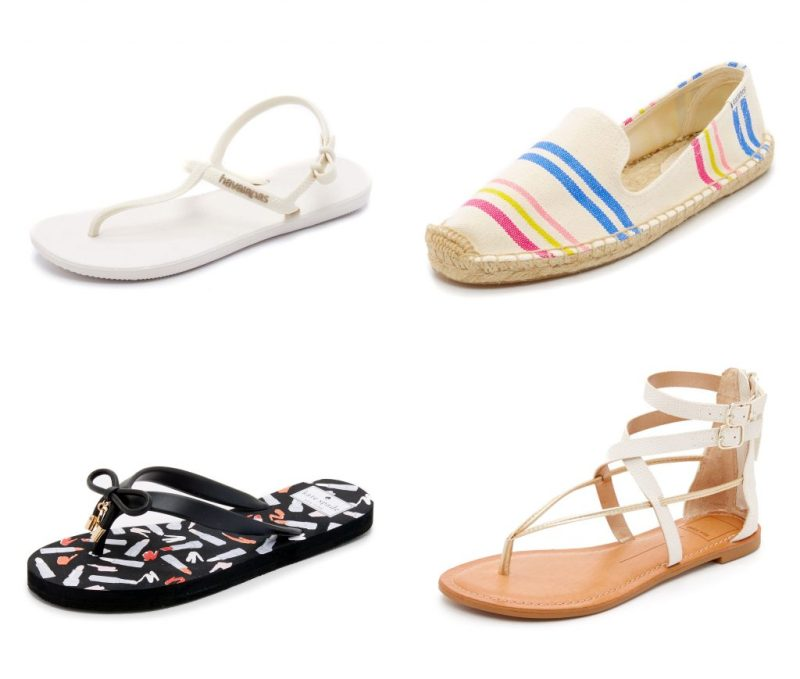 2b2974d0d4d843 What to Buy at Shopbop s Sale-Sale • Broke and Beautiful