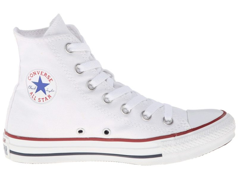 converse all stars shoes sneakers