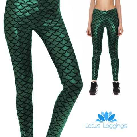 b4296ebd6cf3a Lotus Leggings Under $20, Best Sellers for Up to 80% Off • Broke and ...