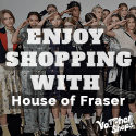 Houseoffraser.co.uk Sale