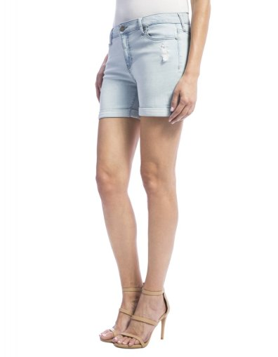 Liverpool Jeans Vicki Shorts Bermuda