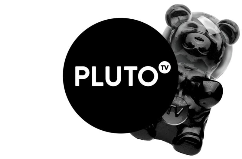 is pluto tv safe - 800×527