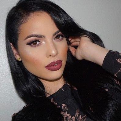 Colourpop Concealer Soany Rivera
