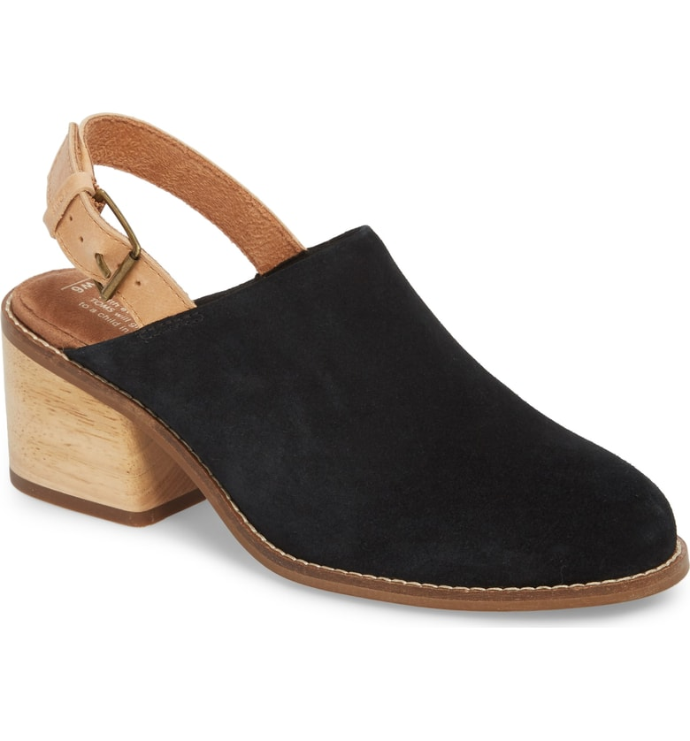 Nordstrom Anniversary Sale Toms Shoes