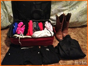 suitcasepacking