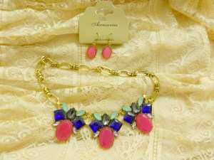 SBhaul1necklace.jpg