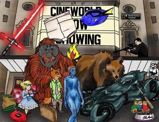 cinemapuzzleflat