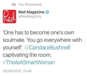 red-magazine-tweet