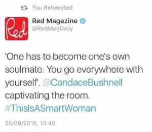 red-magazine-tweet