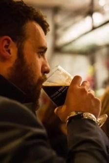 Credit: DrinkUp.London part of London Beer Week