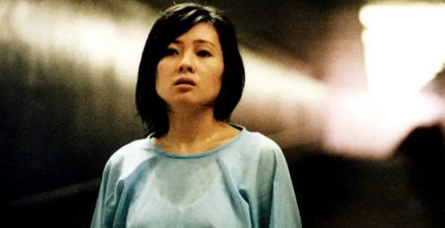 ORDINARY HEROES 千言萬語 18 Nov 2017 (Sat) 15:00 1999   128'   Cantonese   Director: Ann HUI The Soho Hotel (screening room 2)