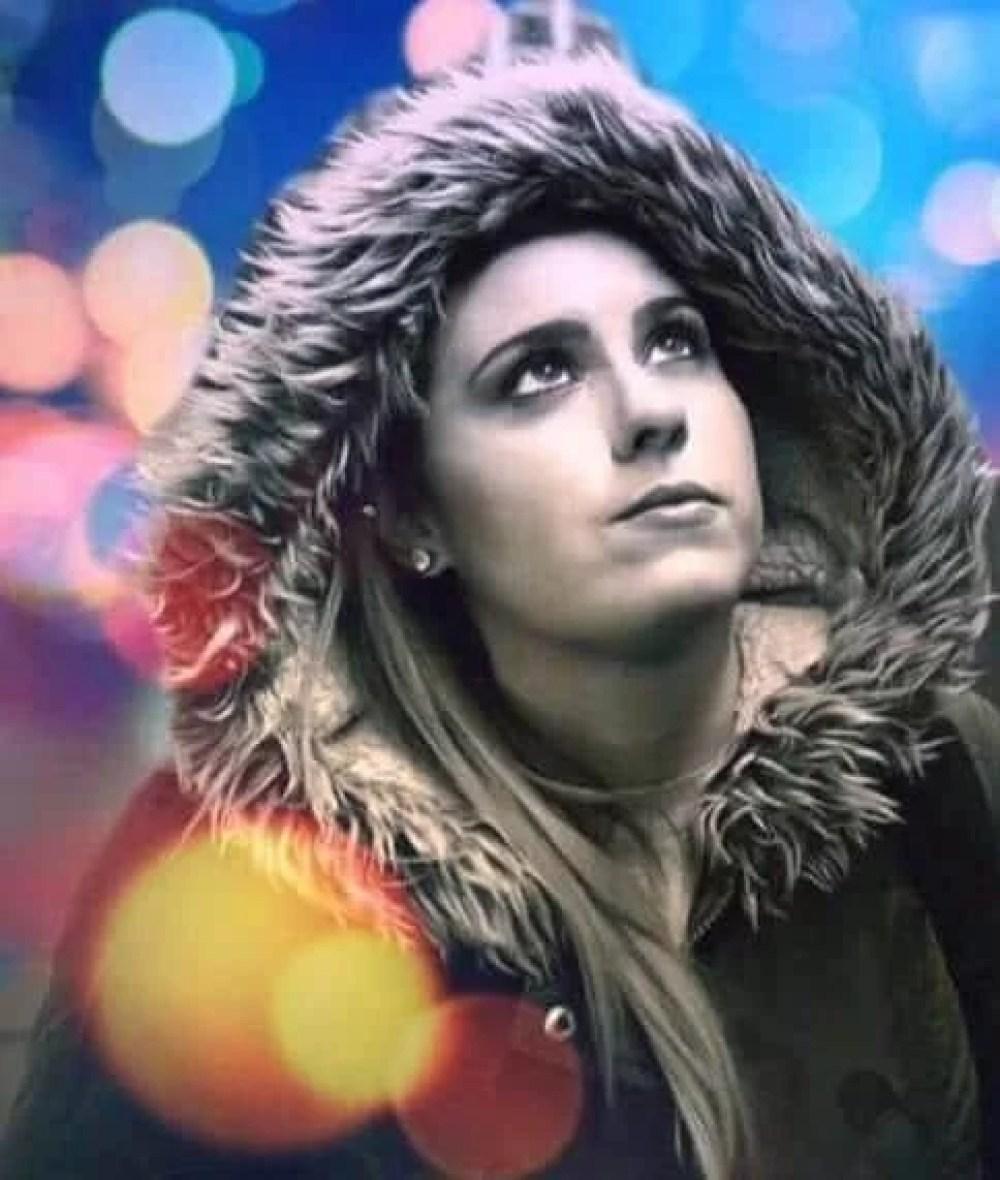 Sarah-callaghan