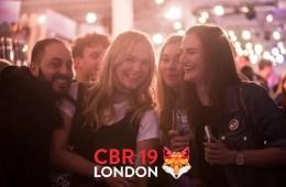 CBR2019