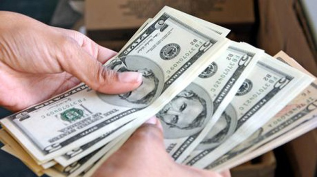 Managing your Finances: 4 Easy Principles to Manage Money