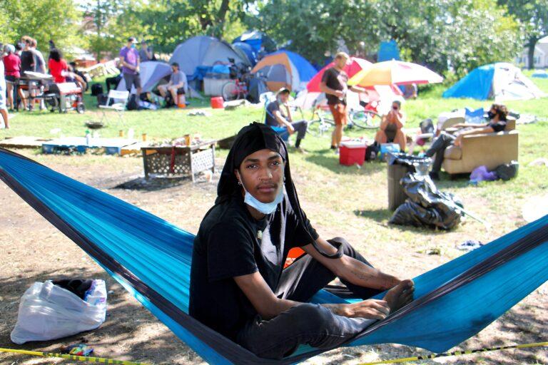 ridge_ave_homeless_encampment_EL_081820_01-768×512