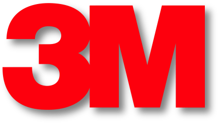 Recent Buy - 3M (MMM) - Broke Investor