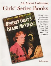 Collecting Girls' Series Books
