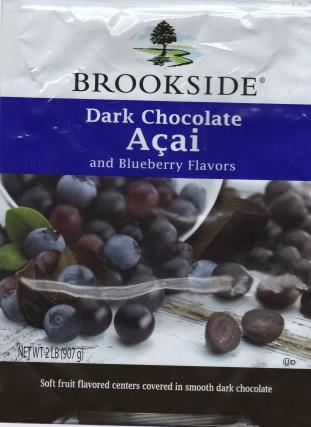 Brookside 01