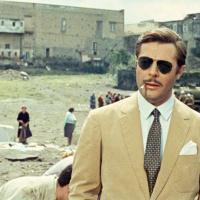 Io Amo Napoli!