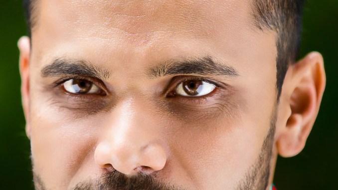 Photo of Mashrafe Mortaza