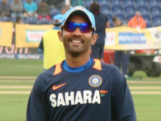 Photo of Dinesh Karthik
