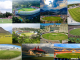 Most Beautiful Cricket Stadiums In the World - Images