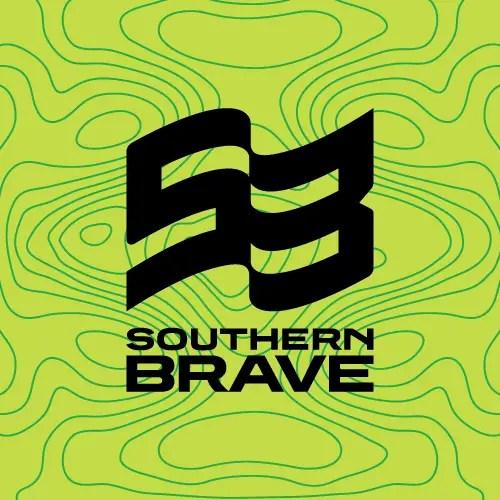 Southern Brave (W)