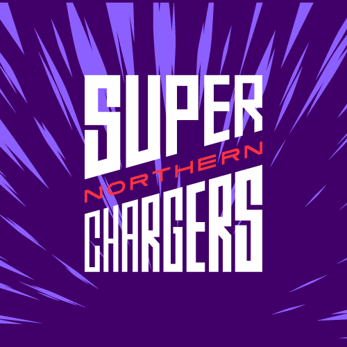 Northern Superchargers (W)