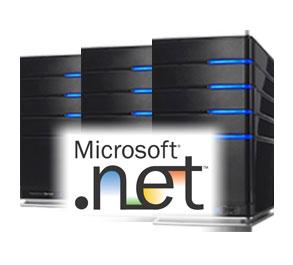 website-logo-design