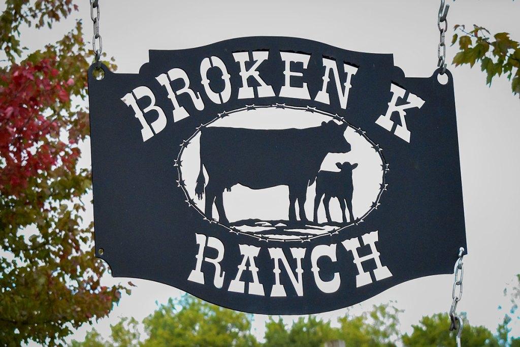 Broken-K-Ranch