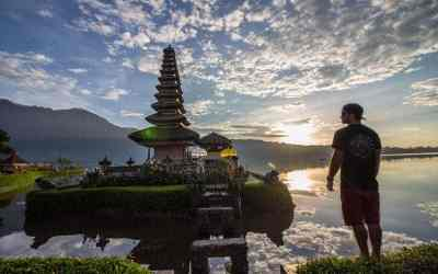 Top 12 things to do in Bali for the Ultimate Holiday