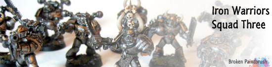iron-warriors-squad-3-banner