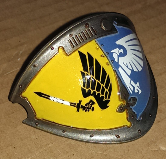 KnightDecal2