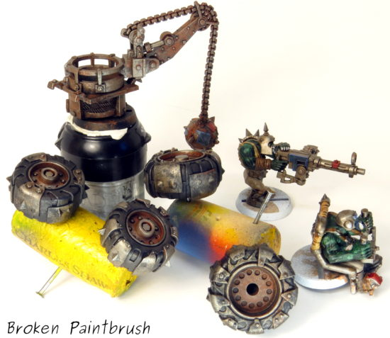 40k-ork-truck-wheels-how-to-paint-1