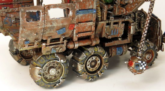 40k-ork-truck-wheels-how-to-paint-5