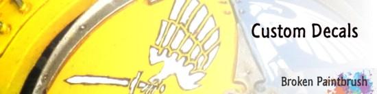 cusom-decal-banner